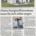 Beitrag-Neumarkter-Tagblatt-am-30-05-2015