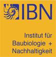 IBN - Logo